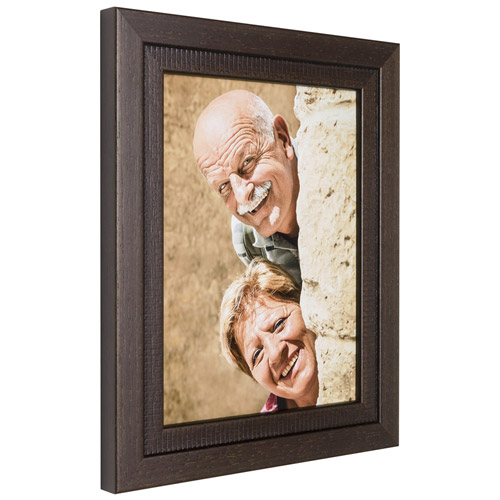 fotolijst te koop in veel kleuren en afmetingen