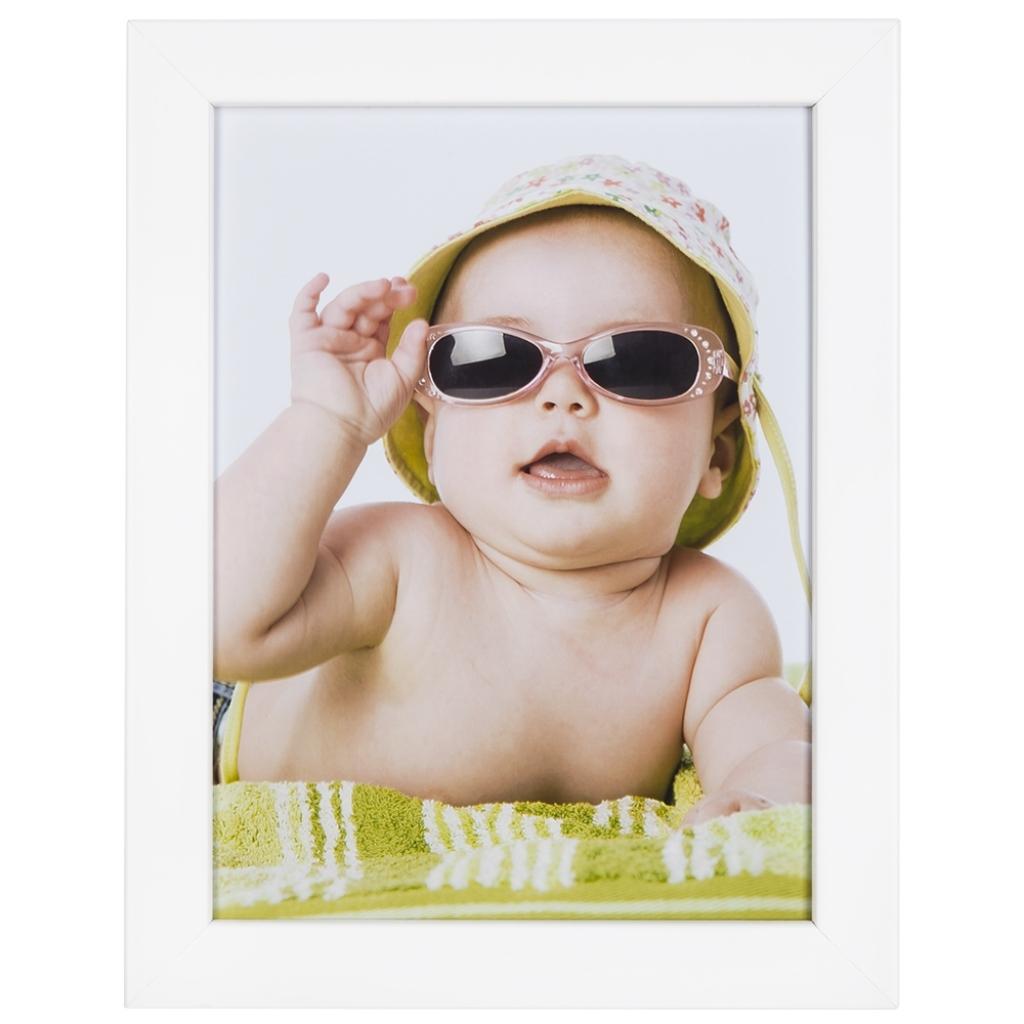 Strak-witte-fotolijst-2cm-A4 (21x29,7)