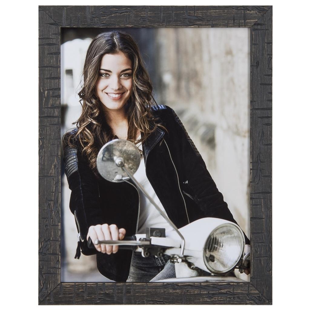 Zwarte-wrakhout-fotolijst-28-162-30x45