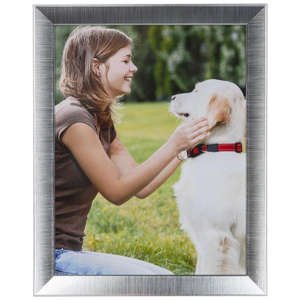 Zilver-gestreepte-fotolijst-A3 (29,7x42 cm)