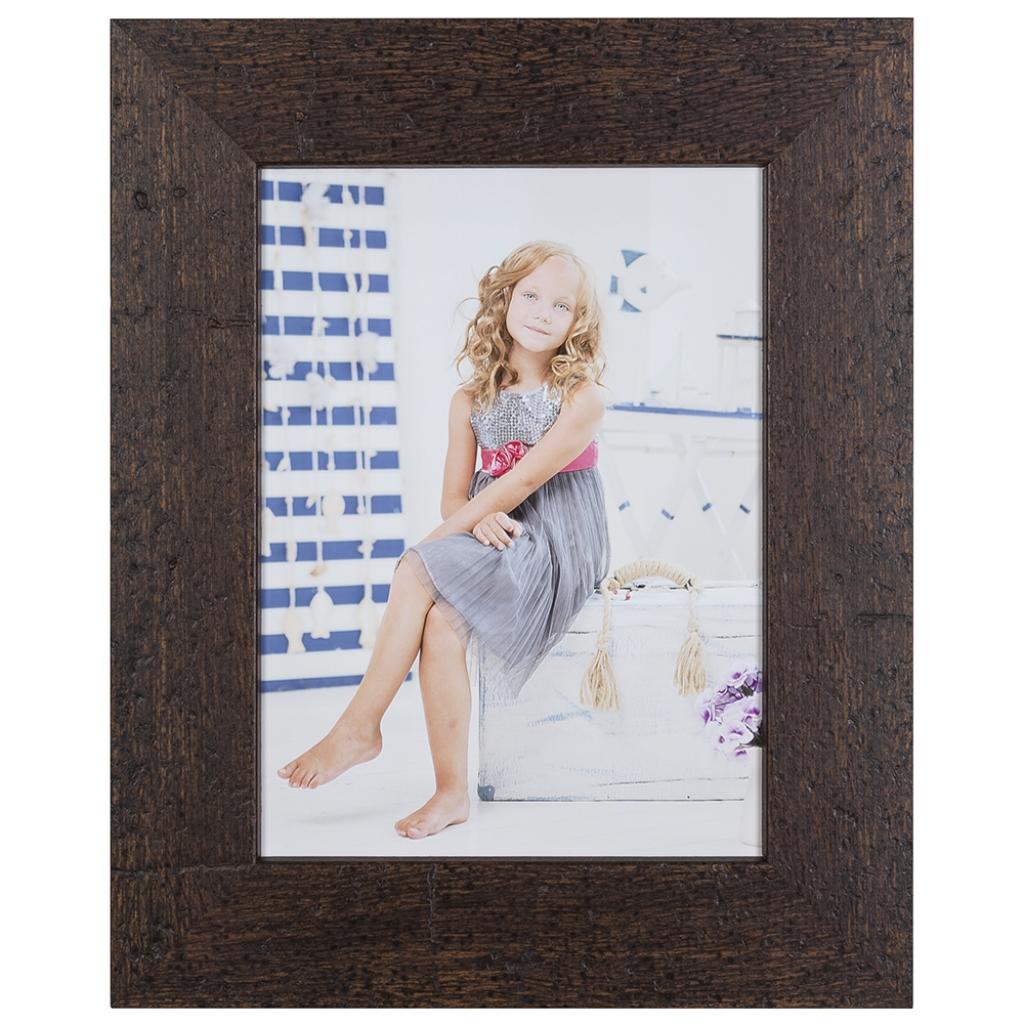 Wrakhouteffect-fotolijst-45-100-30x30
