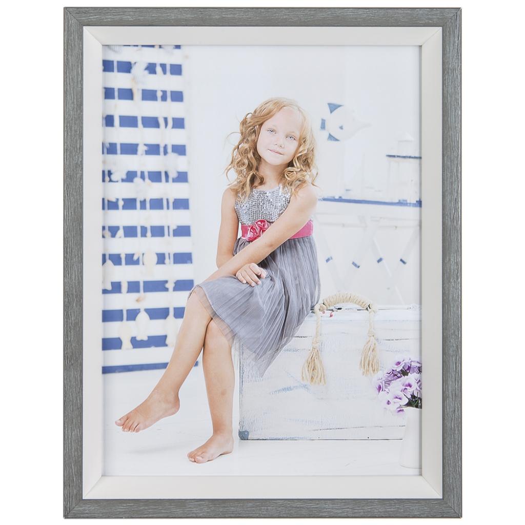 Matwit-grijze-fotolijst-45-19-40x50