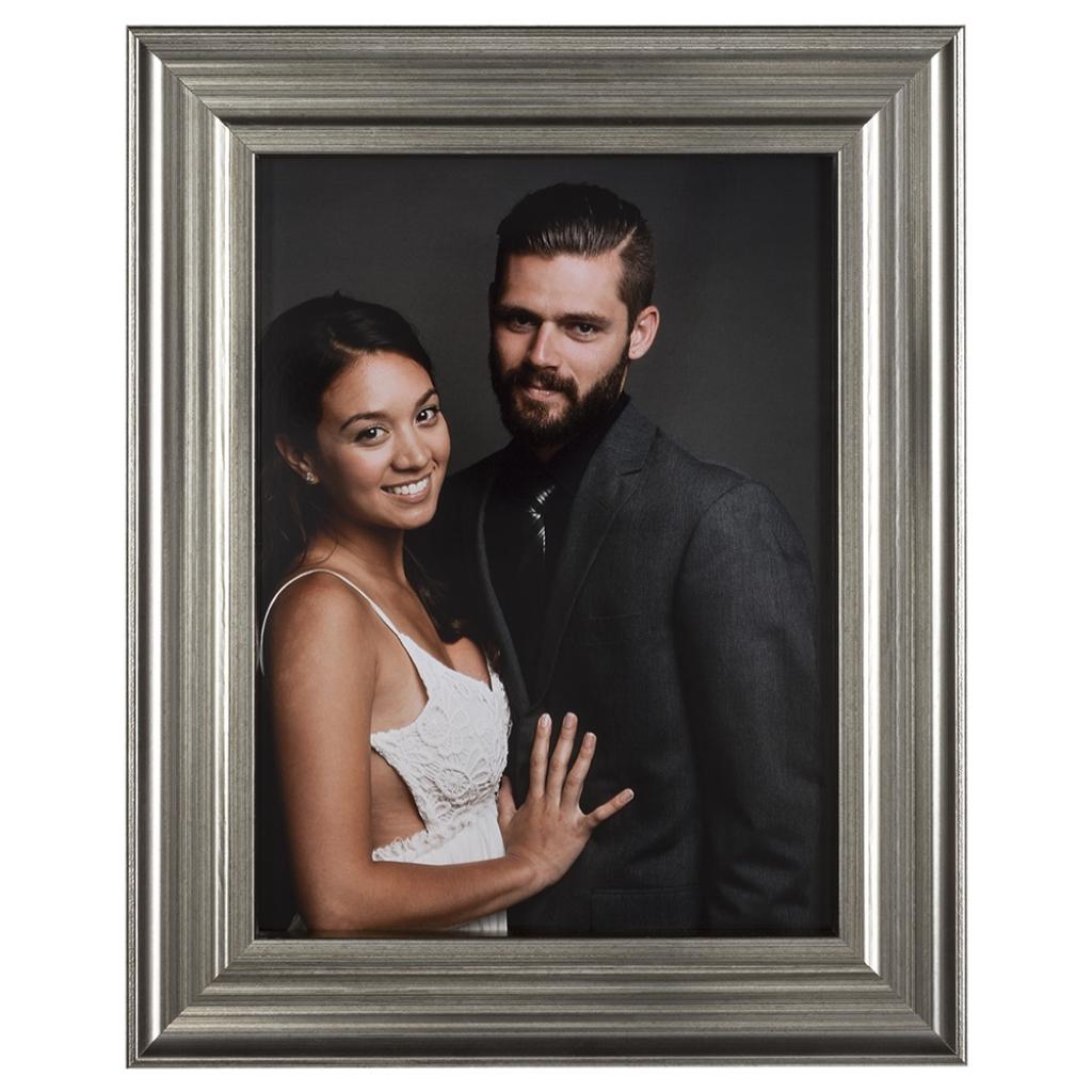 Klassiek-zilver-fotolijst-45-41-20x20