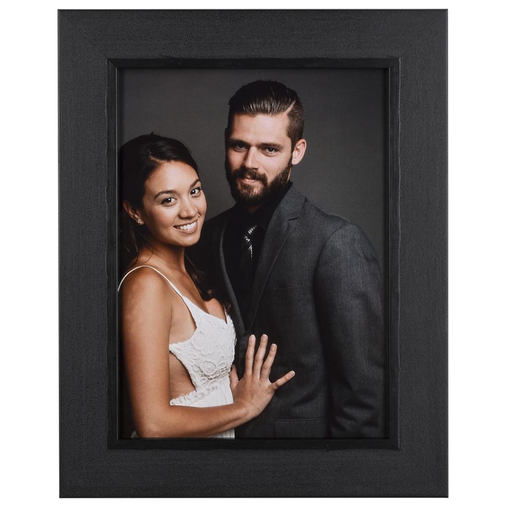 Zwarte-fotolijst-met-inzet-48-51-13x18