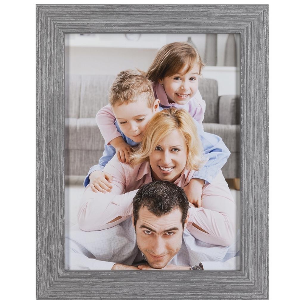 Grijs/zilver-fotolijst-55-62-30x45