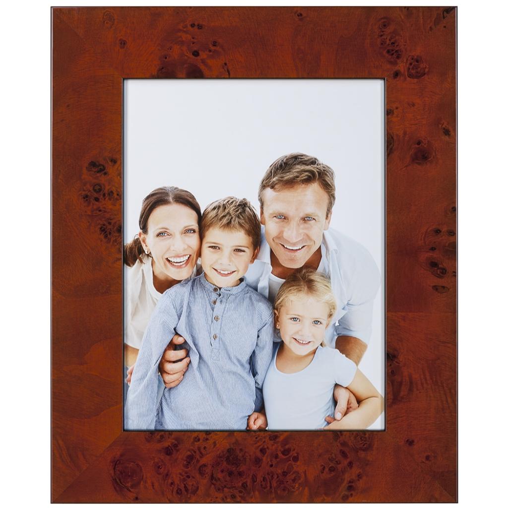 Wortelnoten-fotolijst-60-5-50x50