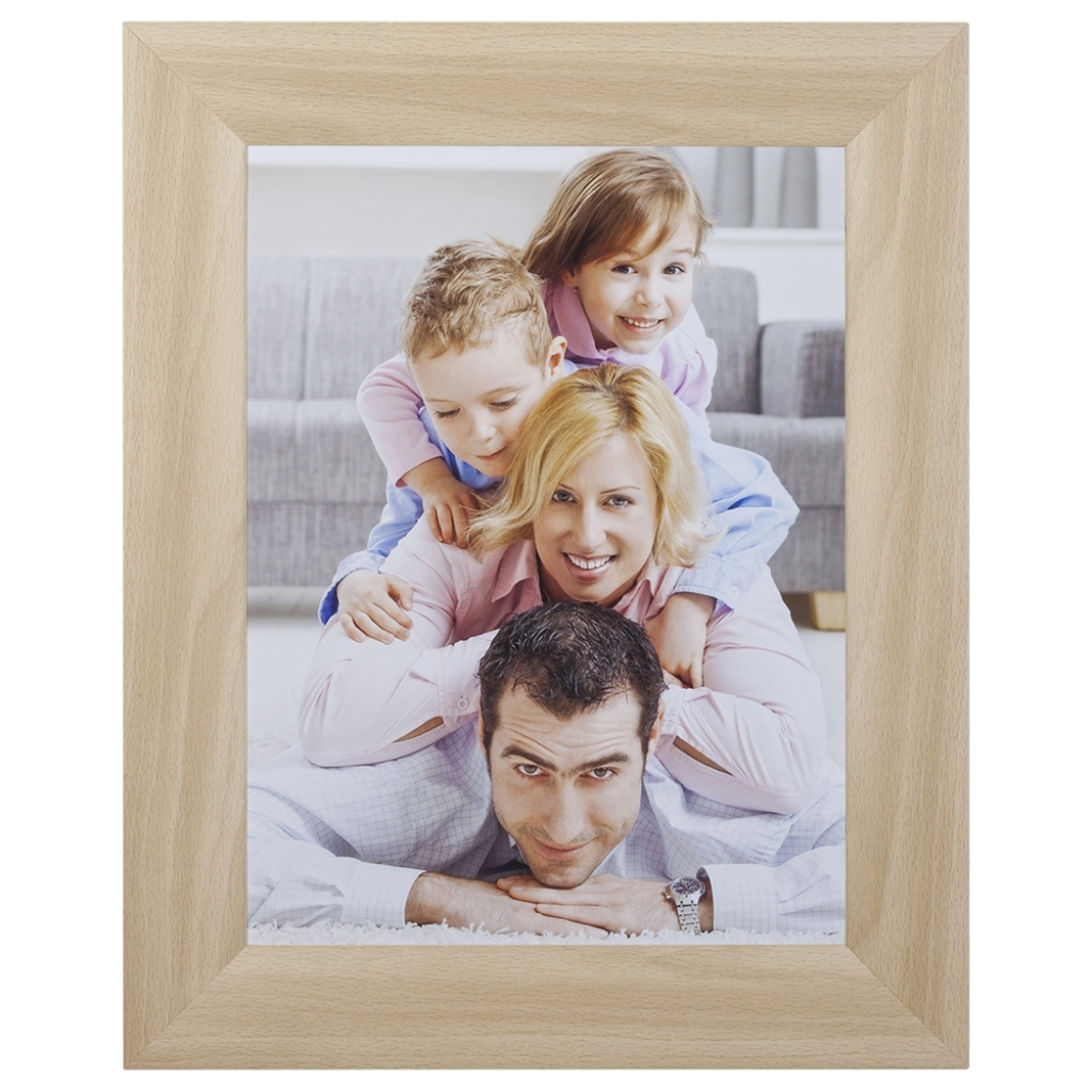 Beuken-fotolijst-6cm-28x35