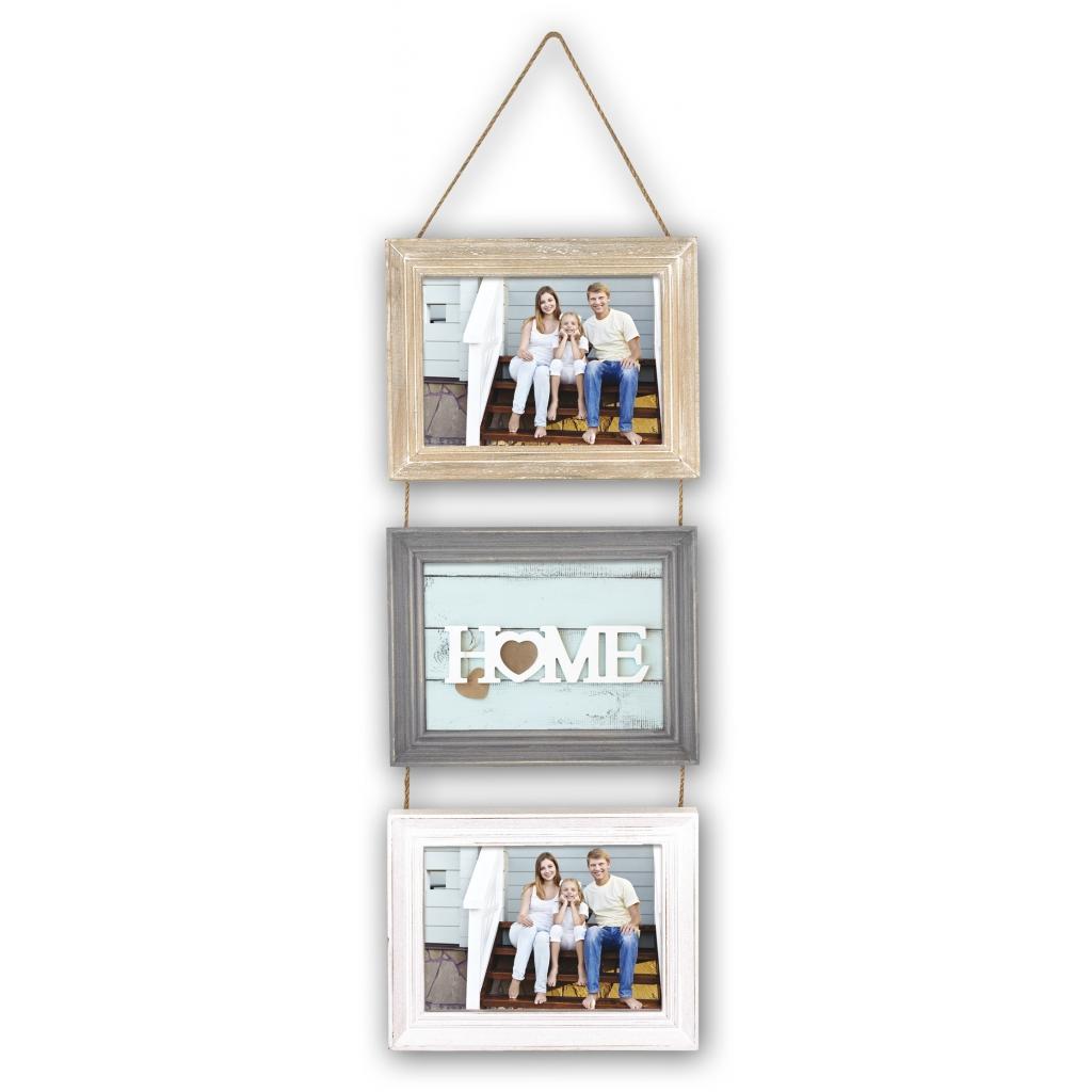 Collage fotolijst Lavigny voor foto`s van 13x18