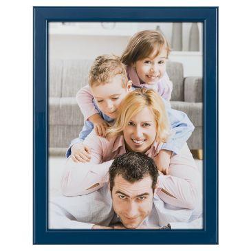 Blauwe-fotolijst-20-41-15x20