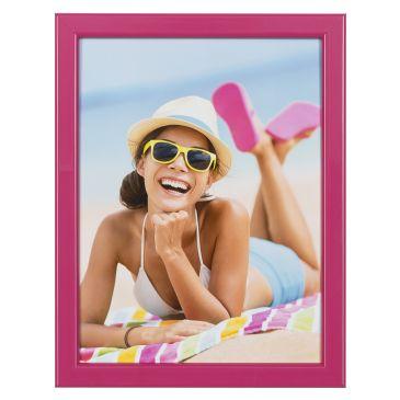 Roze-fotolijst-20-43-15x21
