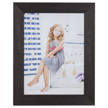 Donkerbruin-met-cirkel-fotolijst-26-241-15x20
