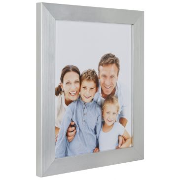 Strak-zilver-fotolijst-2,5cm-20x30