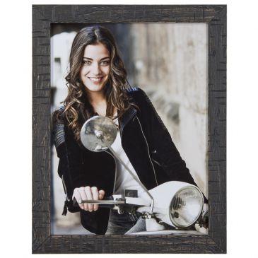 Zwarte-wrakhout-fotolijst-28-162-50x50
