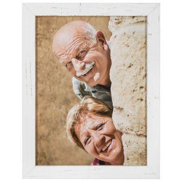 Witte-wrakhout-fotolijst-28-163-30x45