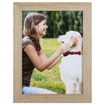 Blank-eiken-fotolijst-28-67-20x20
