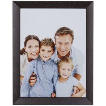 Moderne-bruine-fotolijst-20x20