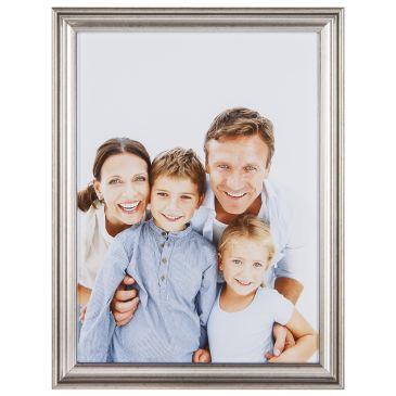 Klassiek-zilver-fotolijst-28-91-15x21