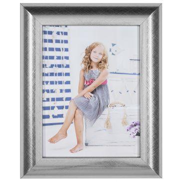 Zilveren-fotolijst-35-103-15x21