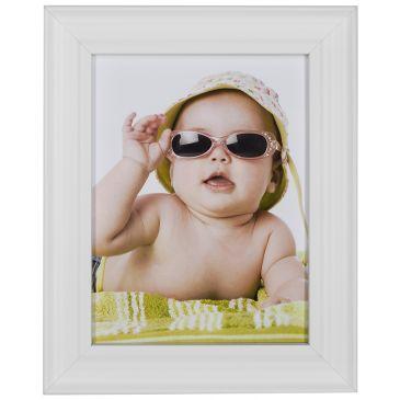 Klassiek-witte-fotolijst-45-42-30x45
