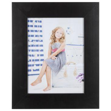 Strak-zwarte-fotolijst-30x45