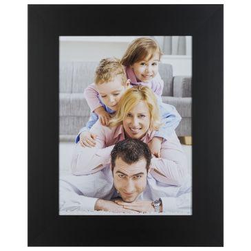Mat-zwarte-fotolijst-60-606-15x21