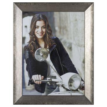 Zilver/zwarte-fotolijst-62-11-10x15