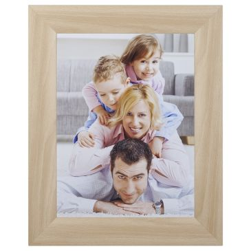 Beuken-fotolijst-6cm-30x45