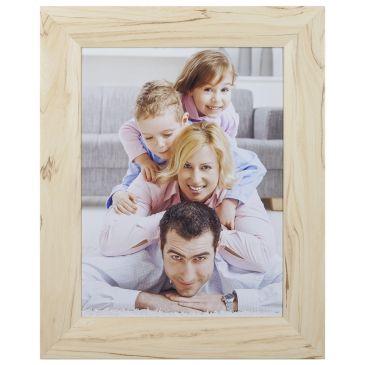 Moderne-houten-fotolijst-6cm-30x45